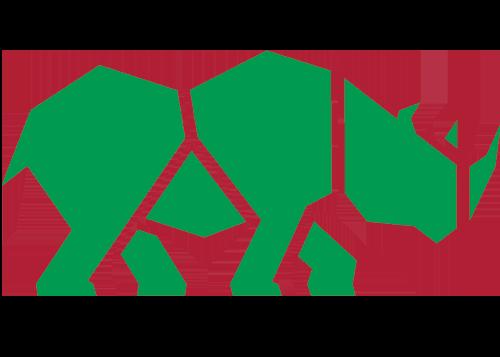 Rhino Non-Profit Software